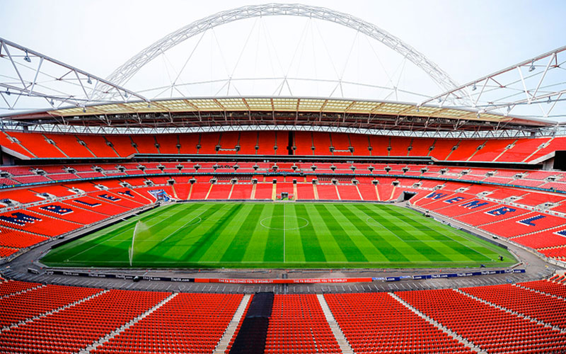 Tickets Tottenham Hotspur – Arsenal