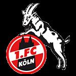 Voetbalreizen 1. FC Köln