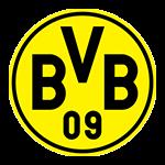 Tickets Borussia Dortmund