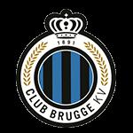 Tickets Club Brugge