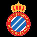 Tickets RCD Espanyol