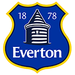 Tickets Everton