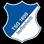 Tickets TSG 1899 Hoffenheim