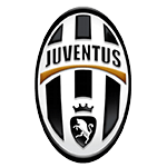 Tickets Juventus
