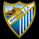 Tickets Malaga