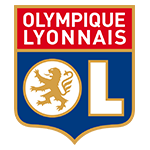 Tickets Olympique Lyon