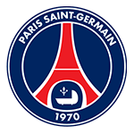 Tickets Paris Saint Germain