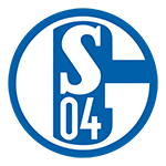 Tickets Schalke 04