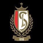 Tickets Standard Luik