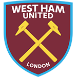 Voetbalreizen West Ham United
