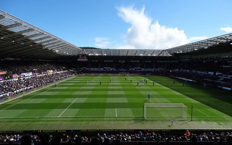 Fulham – West Bromwich Albion