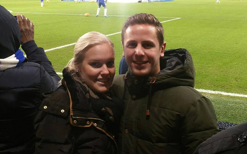 Chelsea – Wolverhampton Wanderers