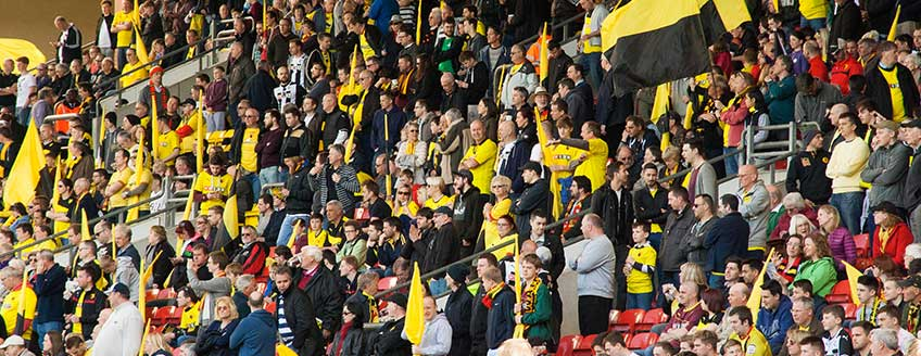 Tickets Watford