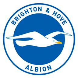 Tickets Brighton & Hove Albion