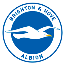 Voetbalreizen Brighton & Hove Albion