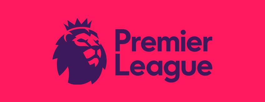 Speelschema Premier League