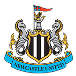 Voetbalreizen Newcastle United