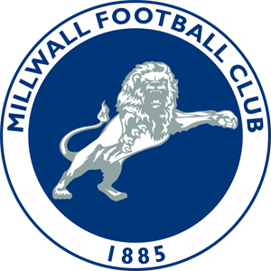 Voetbaltickets Millwall