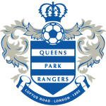 Voetbaltickets Queens Park Rangers