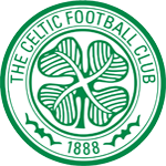 Tickets Celtic