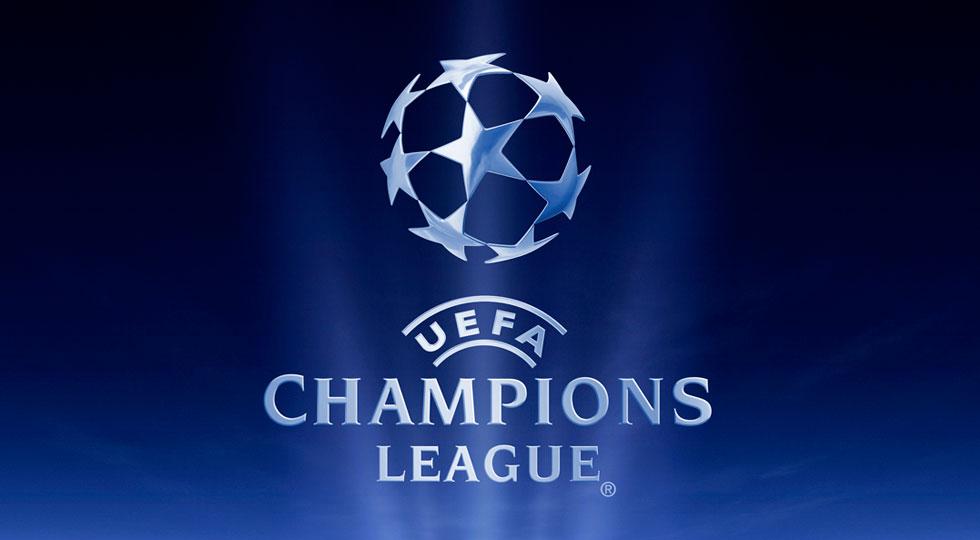 Voetbaltickets CL Manchester United – Paris Saint Germain
