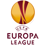 Tickets Europa League