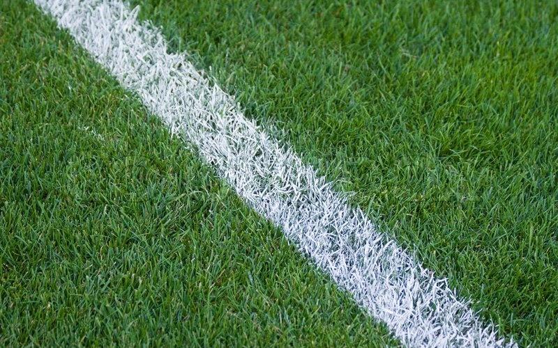 Manchester City – Aston Villa