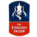 Tickets FA Cup