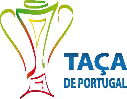 Beker Portugal