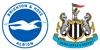 Tickets Brighton & Hove Albion – Newcastle United