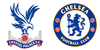 Tickets Crystal Palace - Swansea City