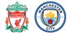 Tickets Liverpool - Manchester City