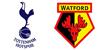 Tottenham Hotspur – Watford