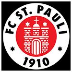 Tickets Sankt Pauli