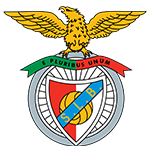Tickets Benfica