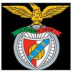 Voetbalreizen Benfica