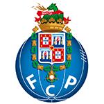 Voetbalreizen FC Porto
