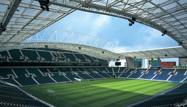 Tickets FC Porto – Vitoria Setubal