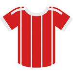 Voetbalreizen Bayern München