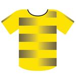 Voetbalreizen Borussia Dortmund