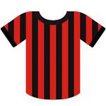 Voetbalreizen Eintracht Frankfurt