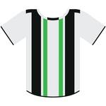 Voetbalreizen Borussia Mönchengladbach