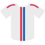 Voetbalreizen HSV