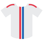 Tickets Hamburger SV
