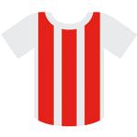 Tickets 1.FC Köln