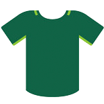 Voetbalreizen Werder Bremen