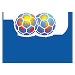 Voetbaltickets Interlandvoetbal