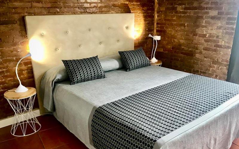 4 sterren hotel in het centrum van Valencia