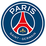 Voetbalreizen Paris Saint Germain