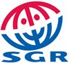 SGR-garantie